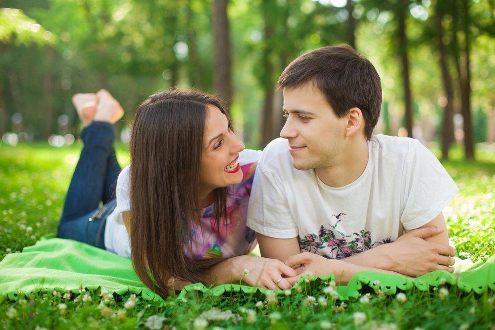 Психология разрыва: как построить новые отношения?