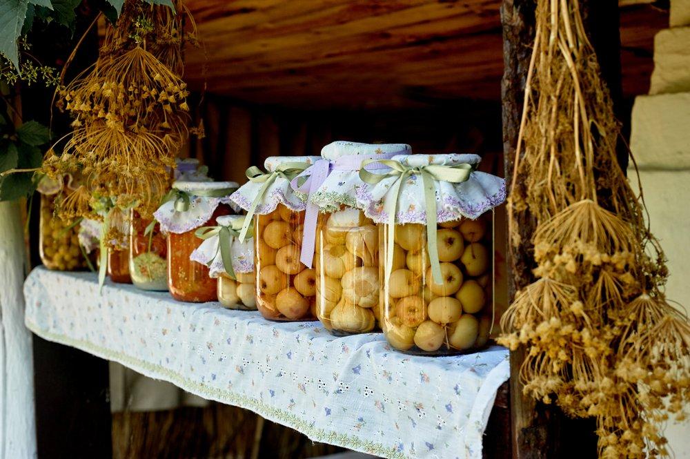 Как приготовить «Завтрак туриста» с рисом и кабачками?