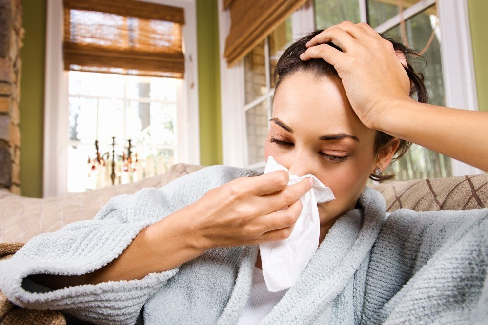 простуде нет картинки могу утверждать, что