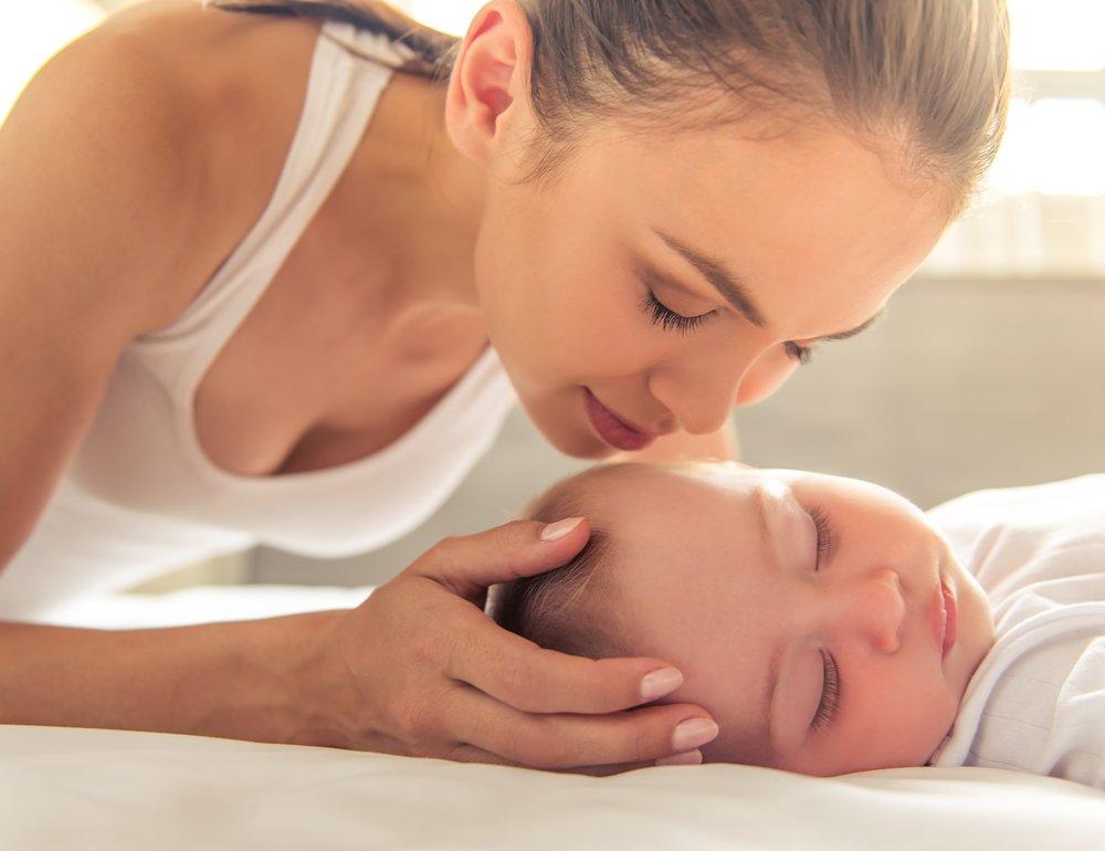 Здоровье и запах тела: в чем связь?
