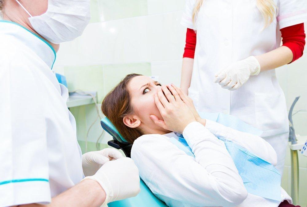 Хитрости, которые используют стоматологи