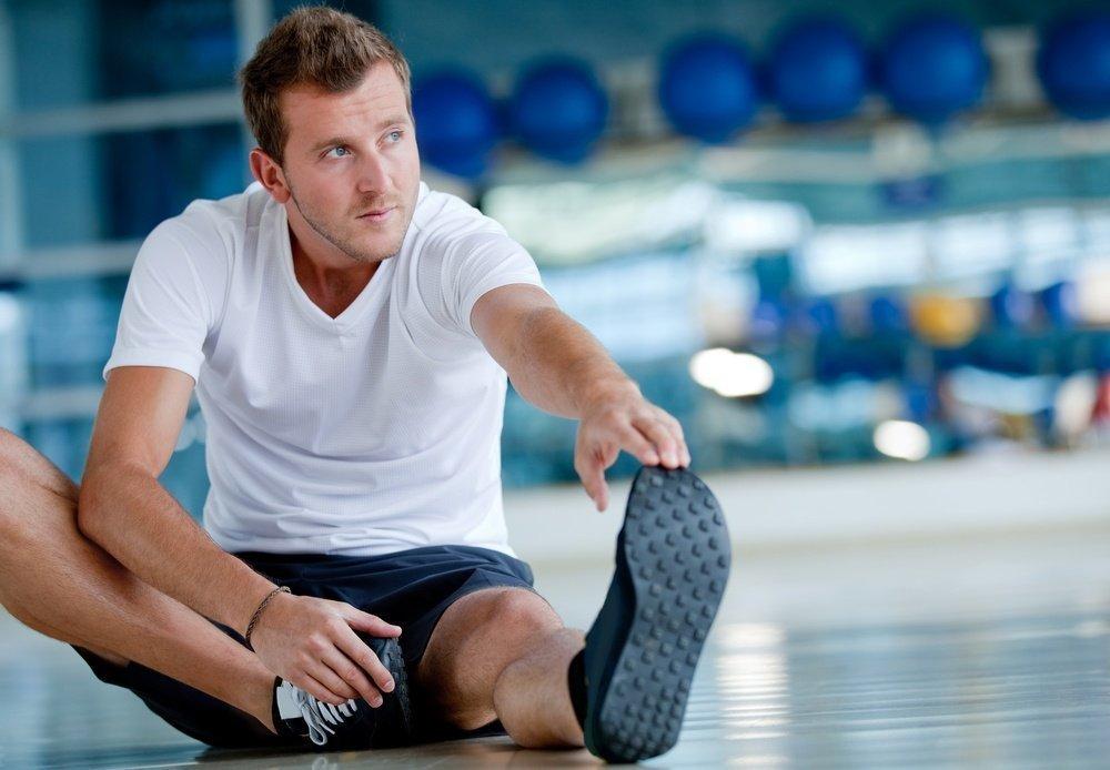 Рекомендации поклонникам ЗОЖ по выполнению упражнений на растяжку