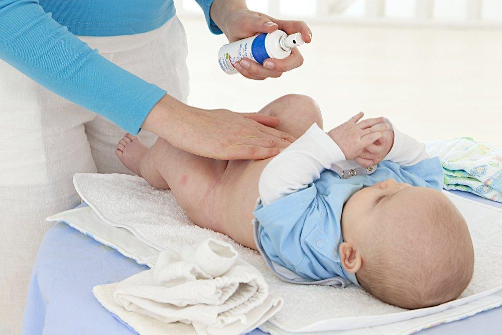 Минусы подгузников из марли и ткани для малышей и взрослых