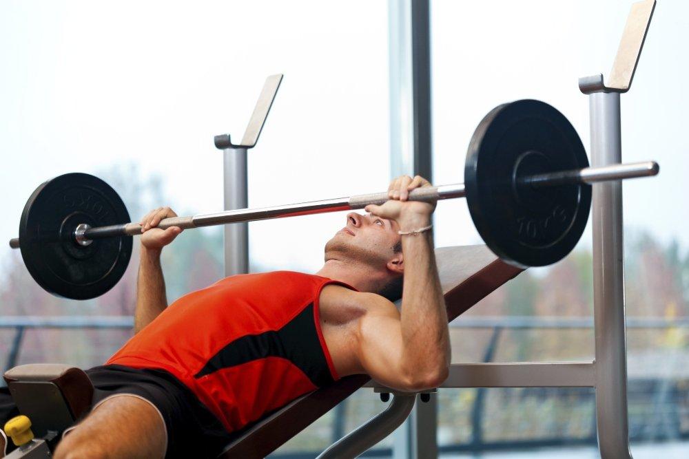 Какое количество подходов оптимально для каждого фитнес-упражнения?