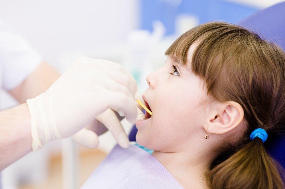 Секреты красоты зубов в профилактике и лечении: помощь стоматолога