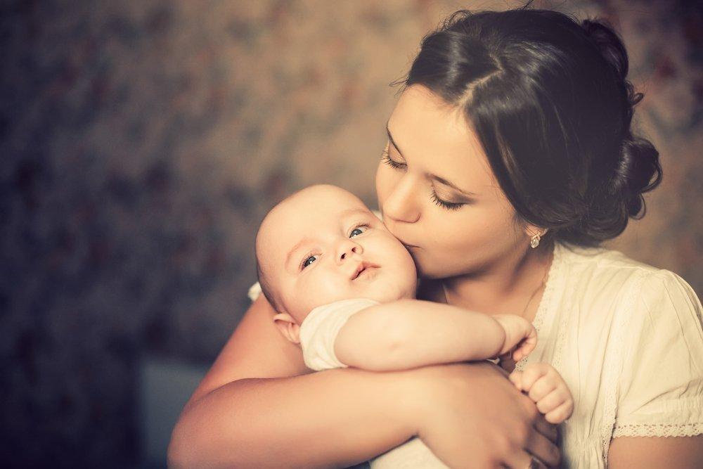 Любовь или сила привычки: мифы о материнском инстинкте