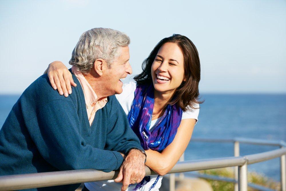 Отношения: почему не складывается любовь