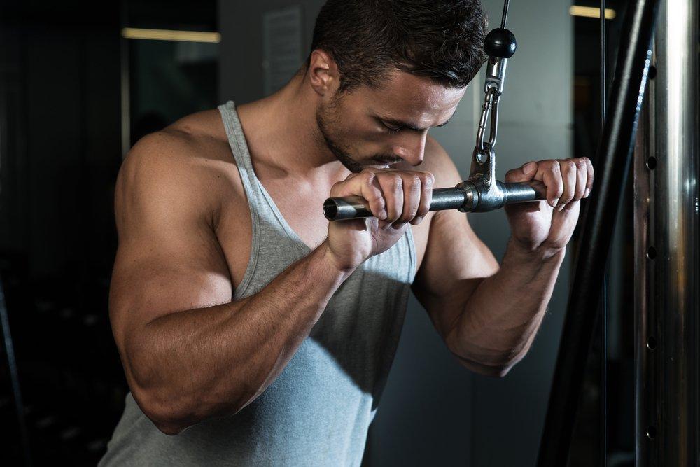 Особенности нагрузки и использования упражнения в фитнес-тренировках