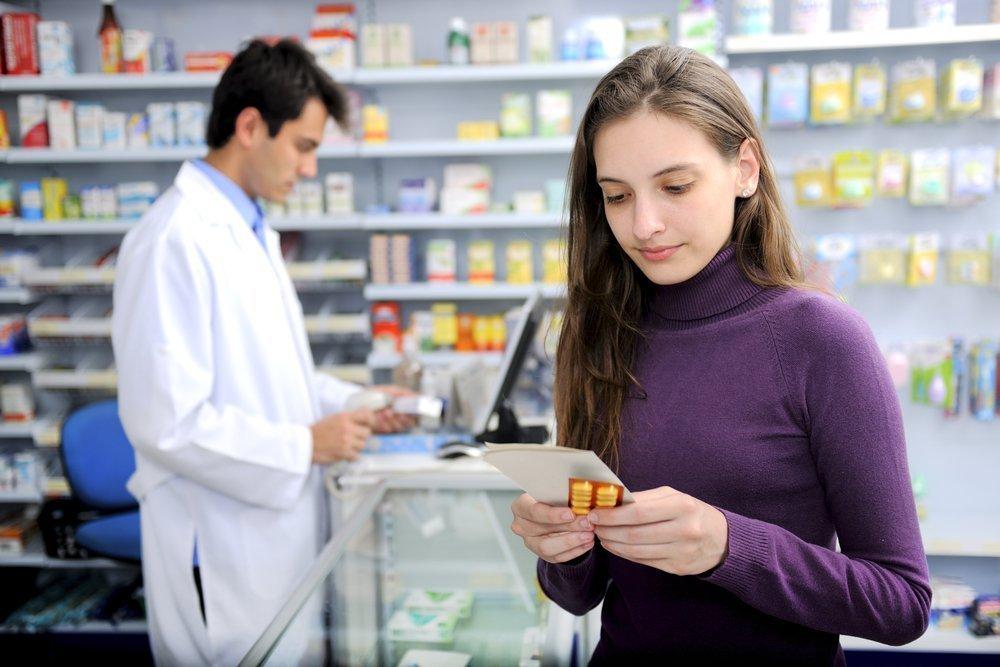 Как выбрать лекарство от головной боли?