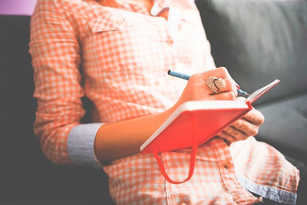 Привычки людей: 4 важных аспекта