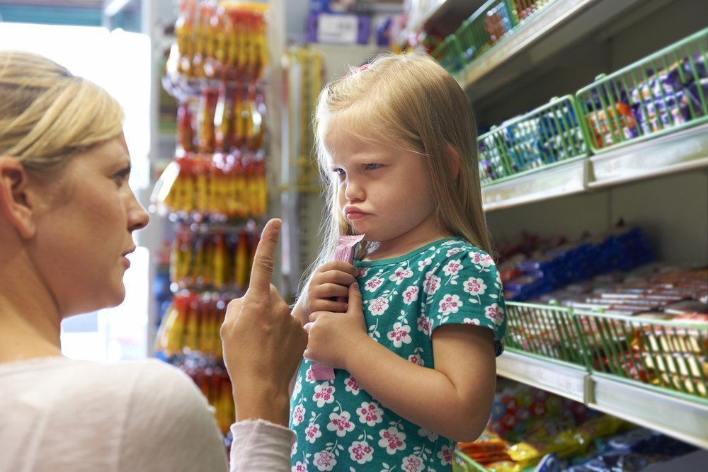 Нормальное развитие детей и психическое здоровье взрослых: кто кого?