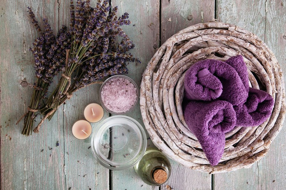 Секреты красоты: рецепты омолаживающих ванн