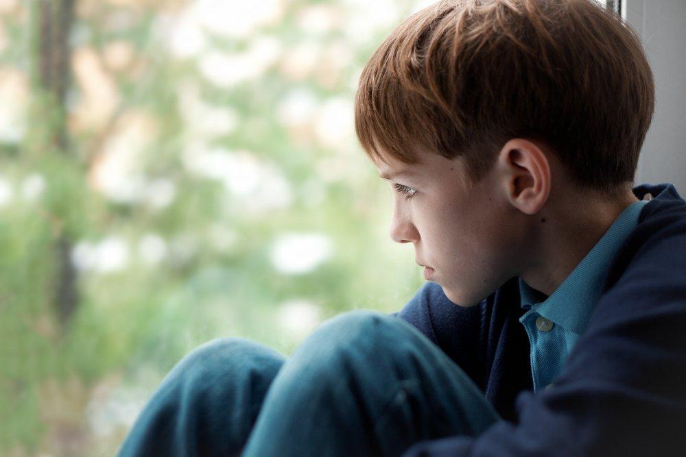 Гармония укрепляет отношения с подростками