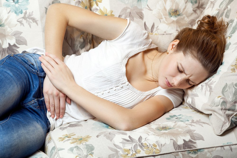 Панкреатит: одно из частых заболеваний