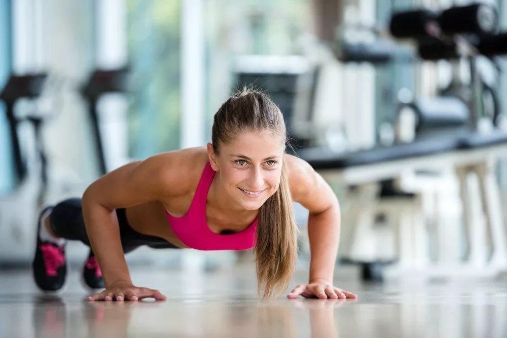 Похудение: берегите здоровье!