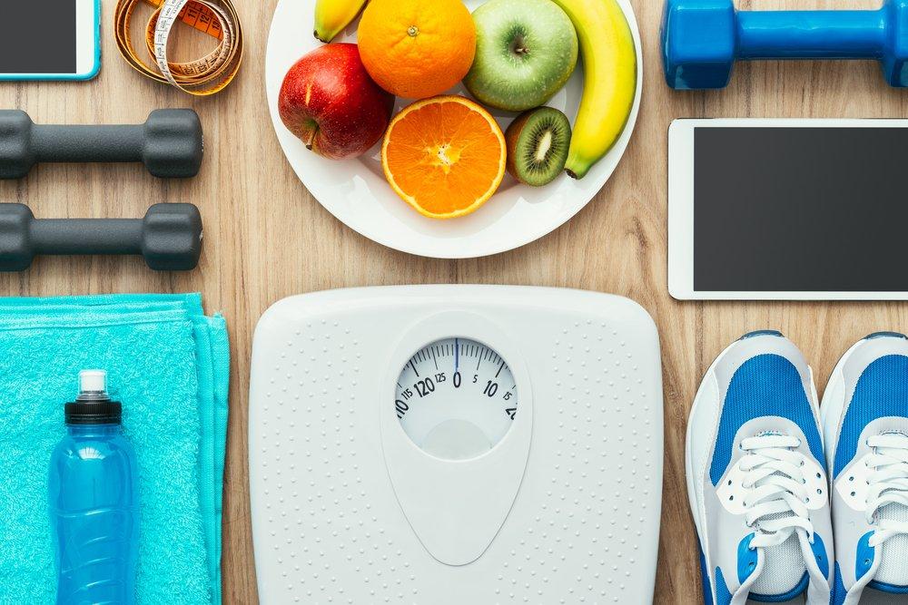 Сытные и простые диеты