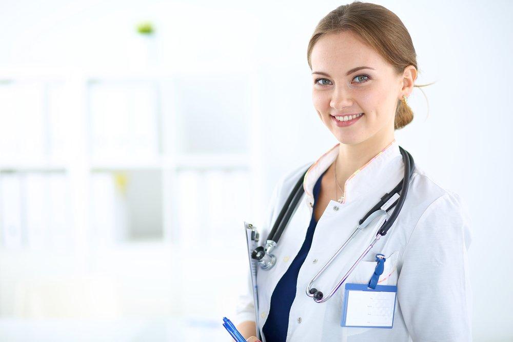 Топ-5 мифов о массаже простаты