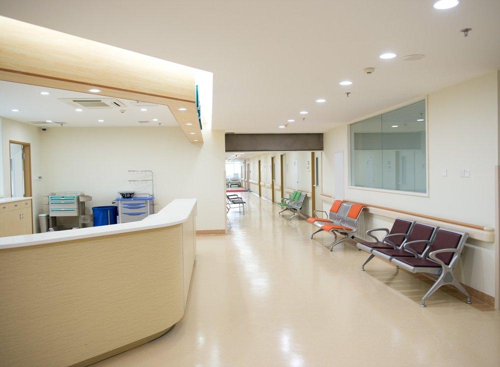 Центр рассеянного склероза