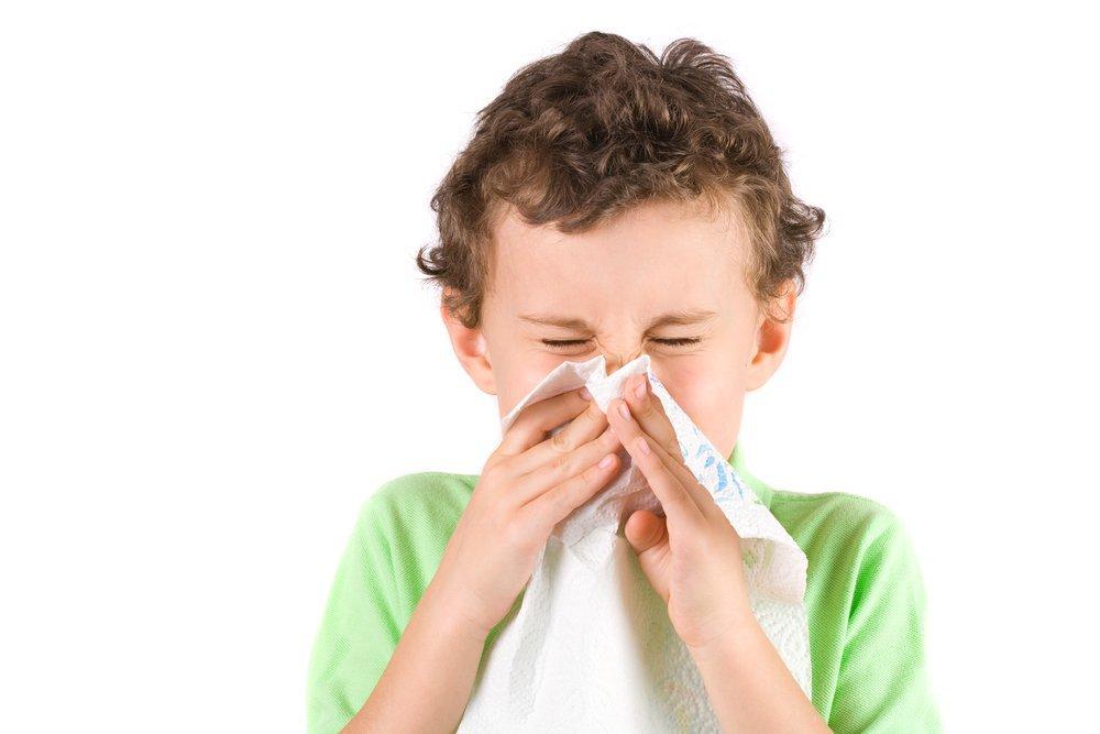 существенный картинки чихающих и кашляющих людей множество