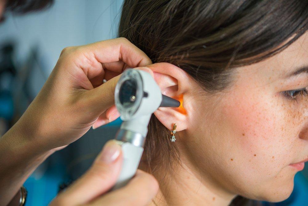 В стреляет народные ушах средства общий крови расшифровка лпвп анализа