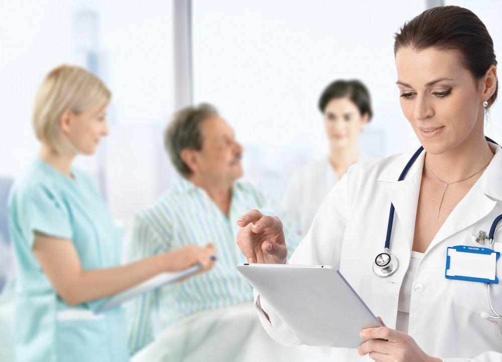 Кто рискует «заработать» инфаркт миокарда?