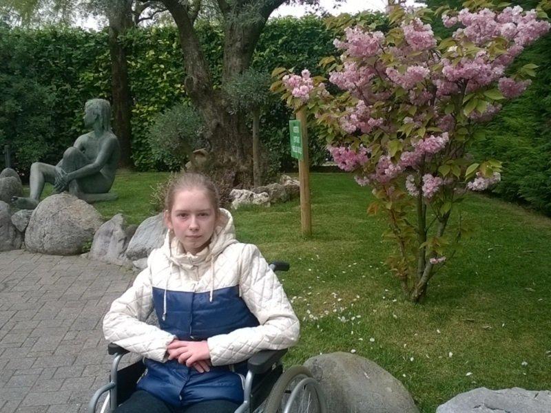 Как проявляется синдром легочной гипертензии? Источник: fond-vmeste.ru