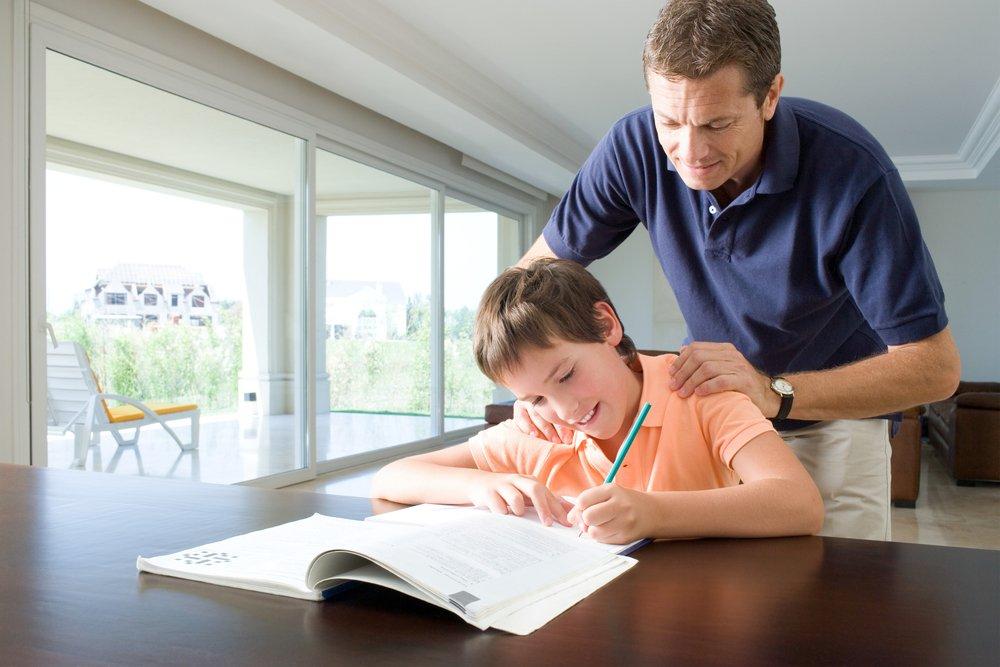 Какие уроки и занятия для детей наиболее популярны сегодня?