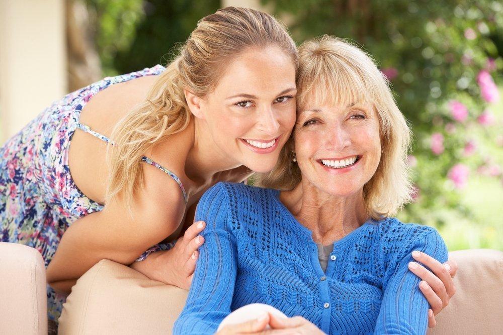 Как возраст влияет на дружеские отношения?