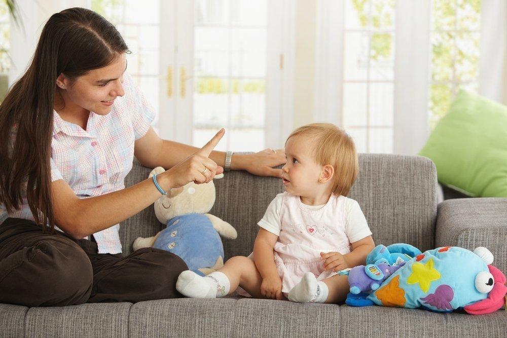 Психология женщины: материнство или чайлдфри?