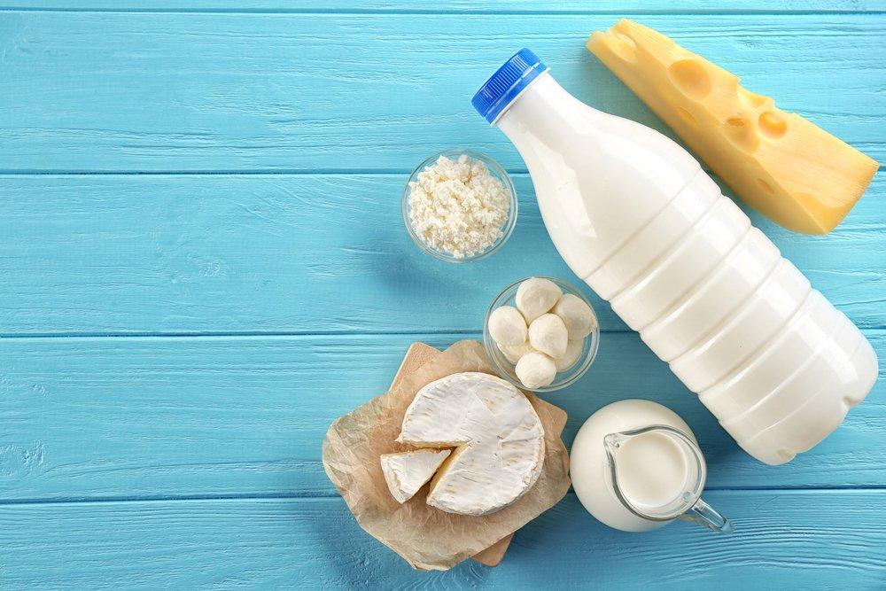 Что разрешено есть на гипоаллергенной диете?