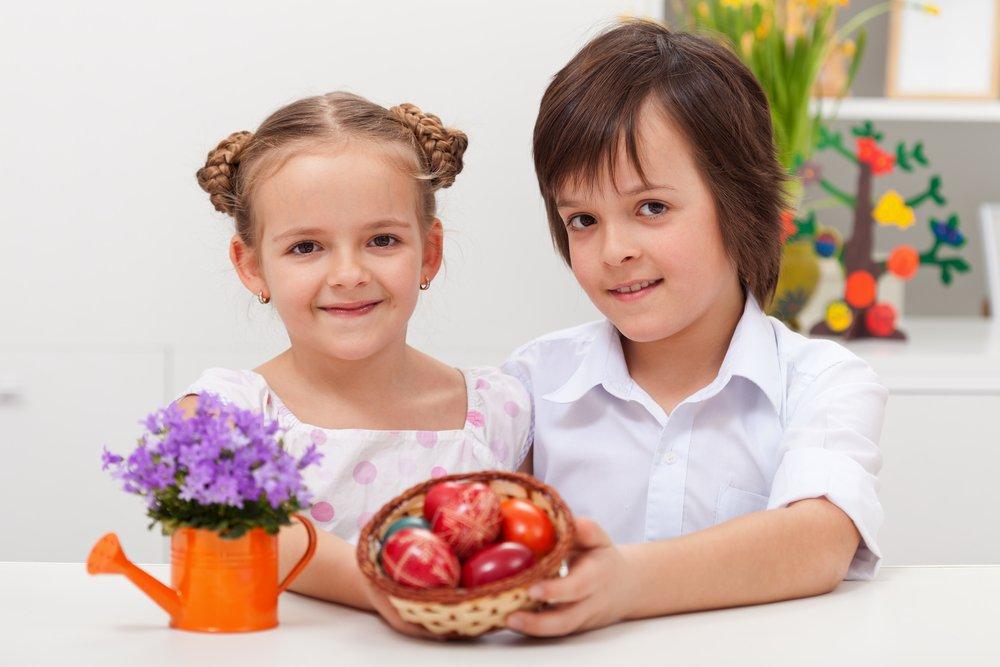 Праздничное питание: опасные блюда