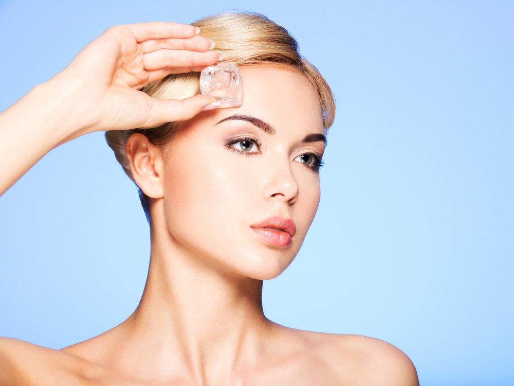 Красота и здоровье кожи: противопоказания к процедуре