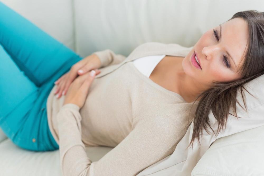 Лечение и профилактика пищевых отравлений: первая помощь пострадавшему