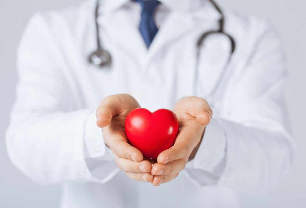 Инфаркт: причины, механизмы