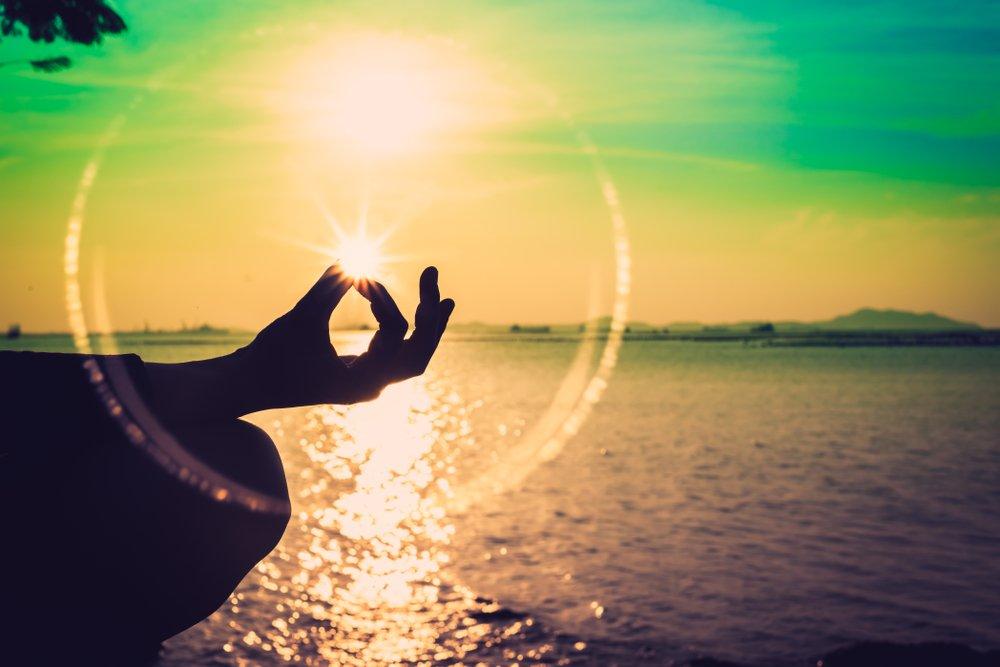 Что такое медитация: основы и правила