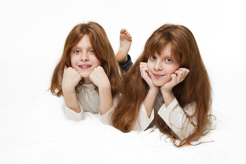 Как развивать особенности личности родителям?