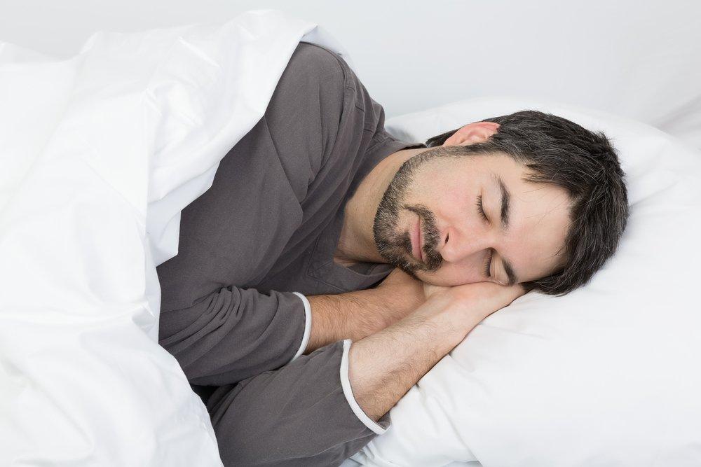 Image result for 5 ошибок во время сна