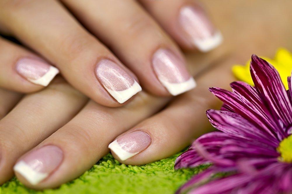 Так ли нужен домашний уход за нарощенными ногтями?