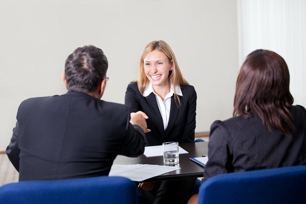 Психология работодателя: как вызвать положительные эмоции