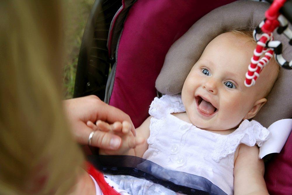 Советы родителям по развитию эмоций у детей