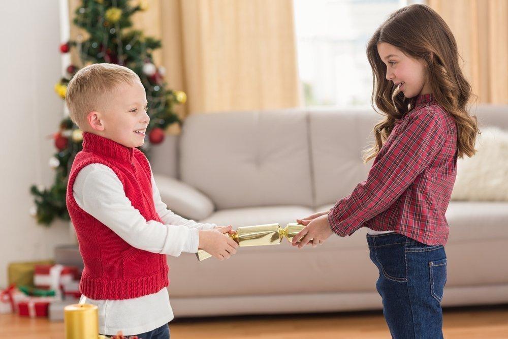 Травмы от салютов у детей и их профилактика