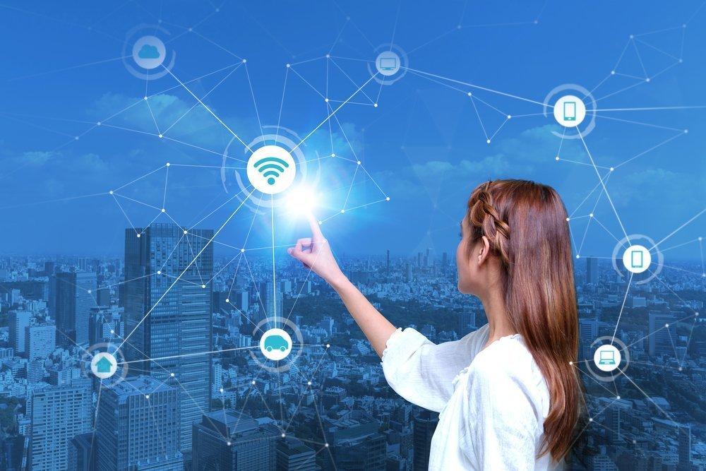 Интернет и изменение сознания