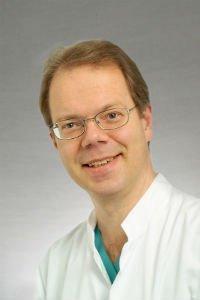Heikki Österman.JPG