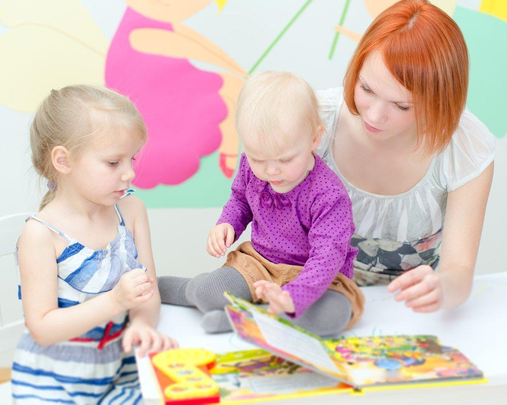 Методика раннего развития детей Гленна Домана и медицина