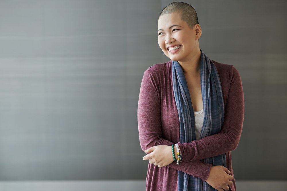 Основные мифы об онкологических заболеваниях
