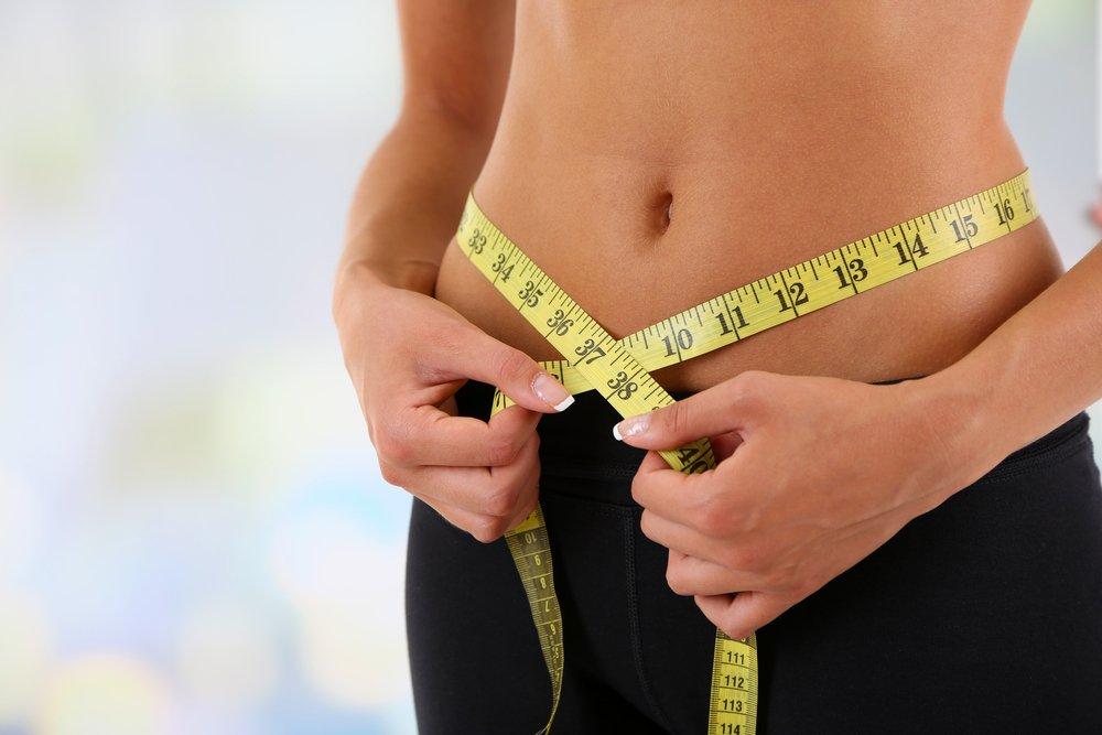 Возможно ли похудение с грецкими орехами: простые диеты