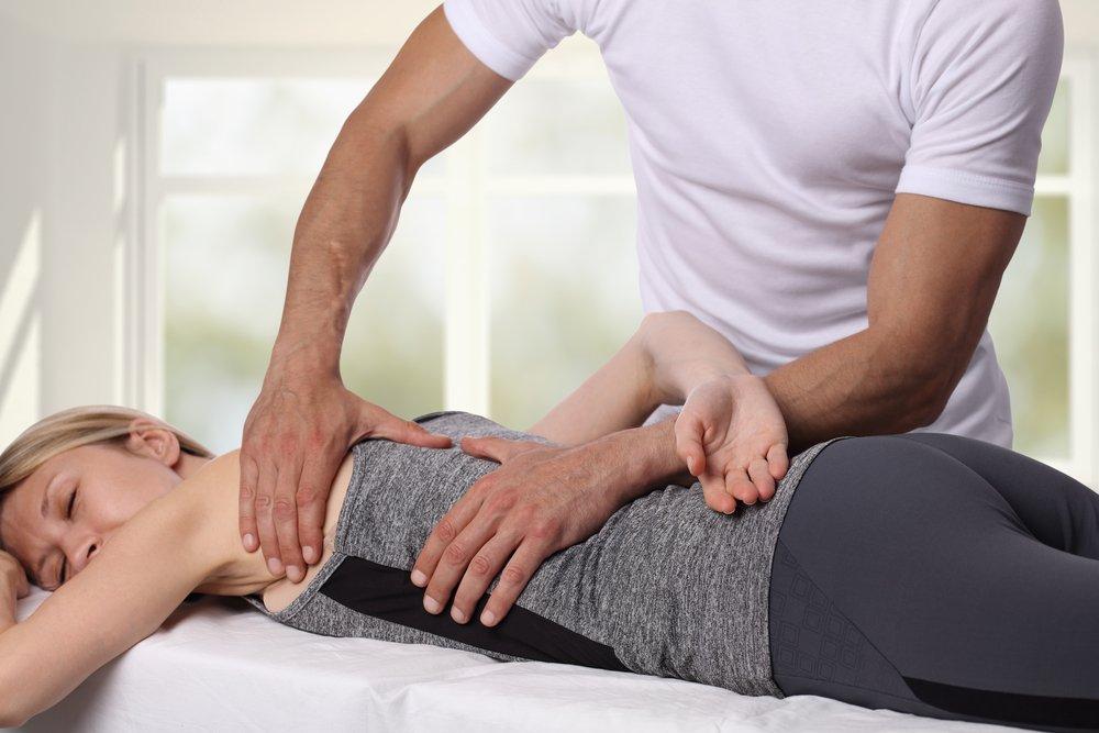 Способы предотвращения и уменьшения мышечной боли