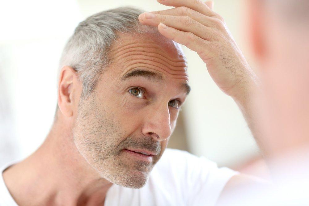 Здоровье и красота волос: от чего они зависят
