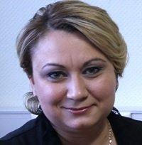 Валентина Ивановна Дублина, адвокат г. Москва.jpg