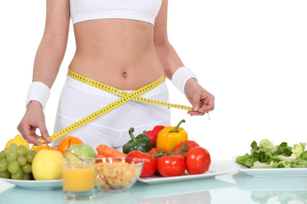 Плюсы и минусы этой диеты для похудения